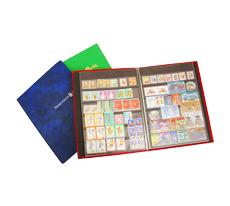 リサイクルキング中野店では未使用の切手も高価買取します!!