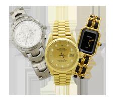 リサイクルキング中野店ではブランド時計ならどんなものでも買取します!!